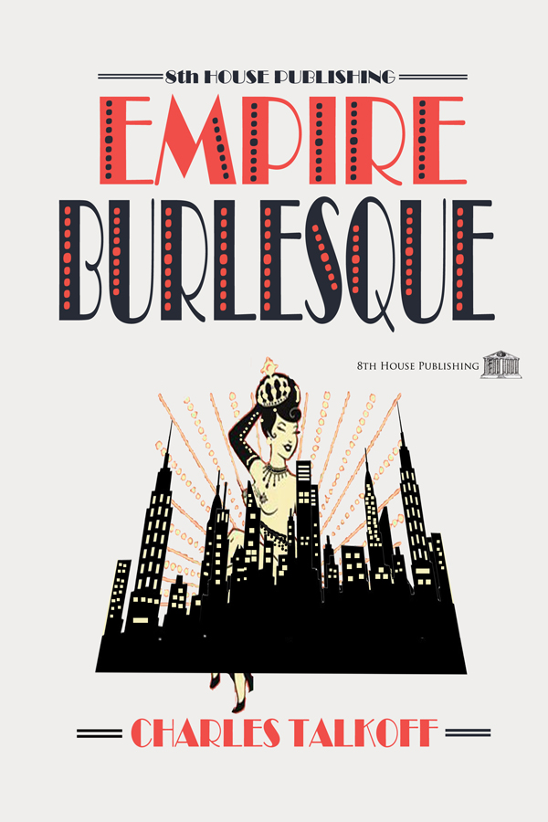 EmpireBurlesque2017