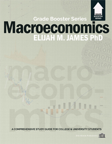 Macroeconomics - Grade Booster Series