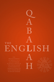 The English Kabbalah - Abridged