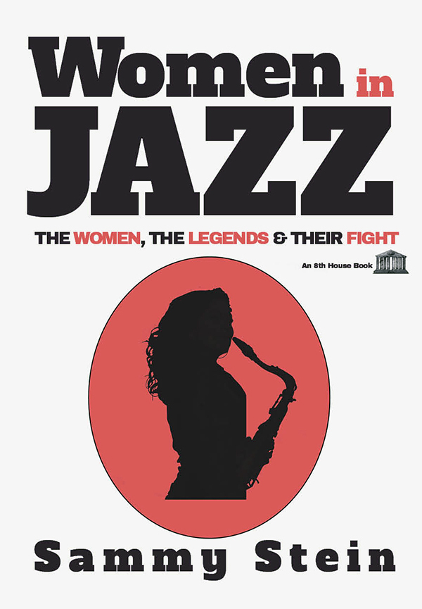 WomenInJazzFCw