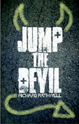 Jump The Devil by Richard Rathwell