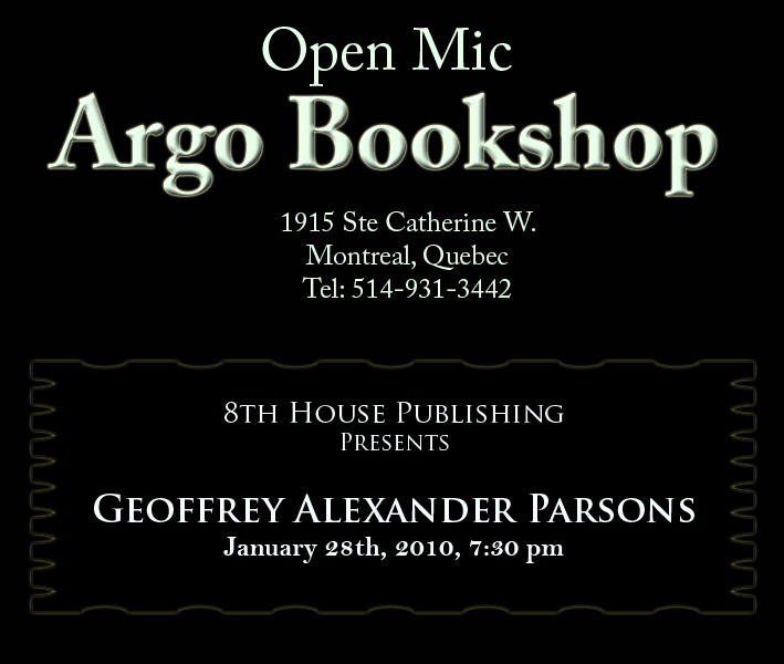 Argo Bookstore Open Mic3