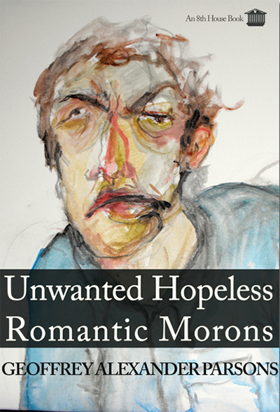 Unwanted Hopeless Romantic Morons