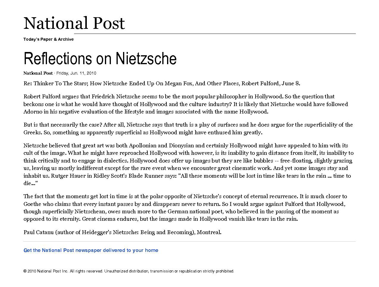 reflections_on_nietzsche